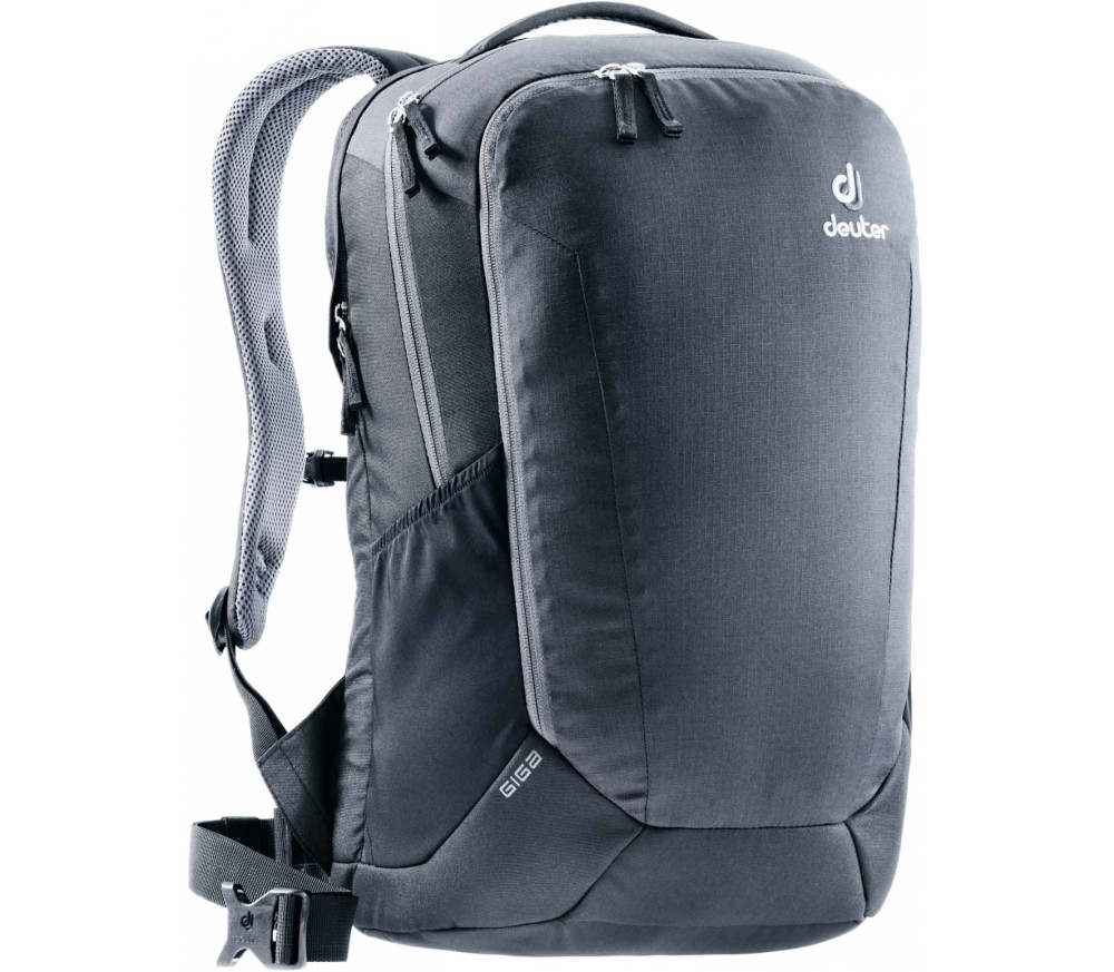Deuter - Giga daypack (black)