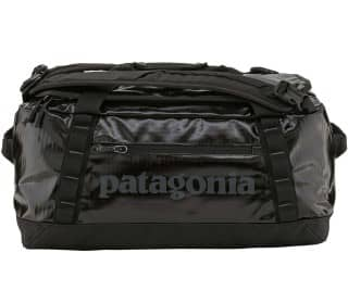 Patagonia Black Hole Duffel 40L Travel Bag