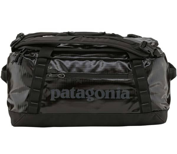 PATAGONIA Black Hole Duffel 40L Travel Bag - 1