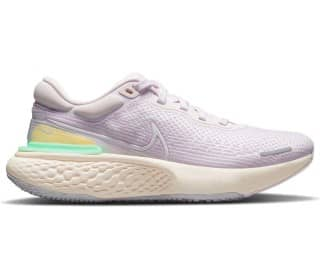 Nike ZoomX Invincible Run Flyknit Women Running-Shoe