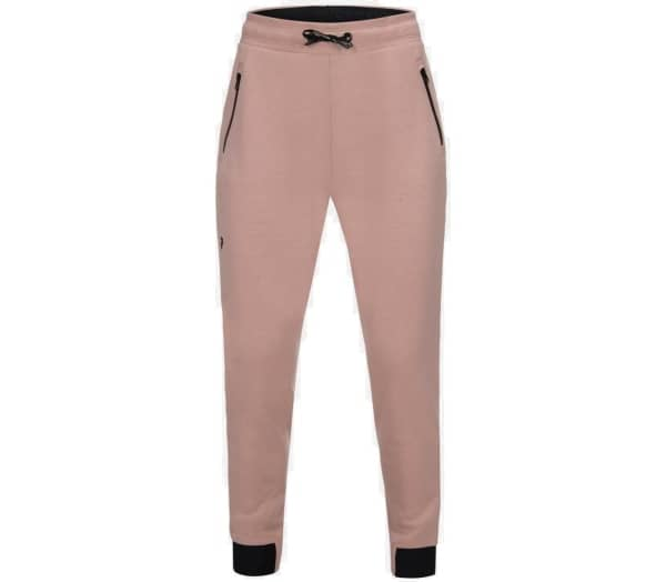 PEAK PERFORMANCE Tech Damen - 1