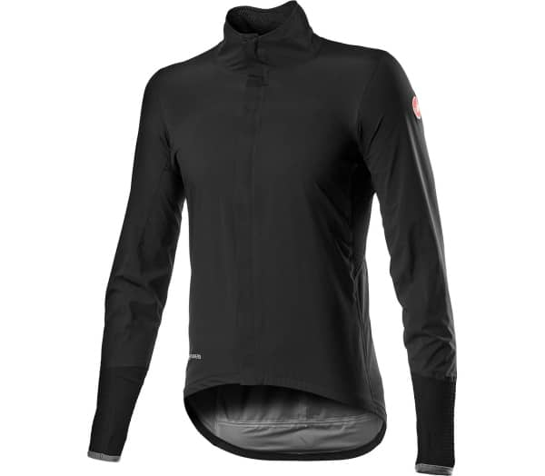 CASTELLI Gavia Men Cycling Jacket - 1