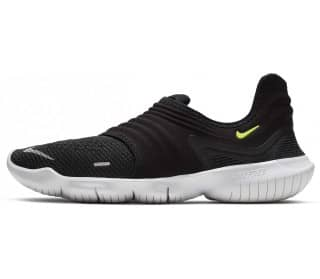 Free Run Flyknit 3.0 Women Running Shoes