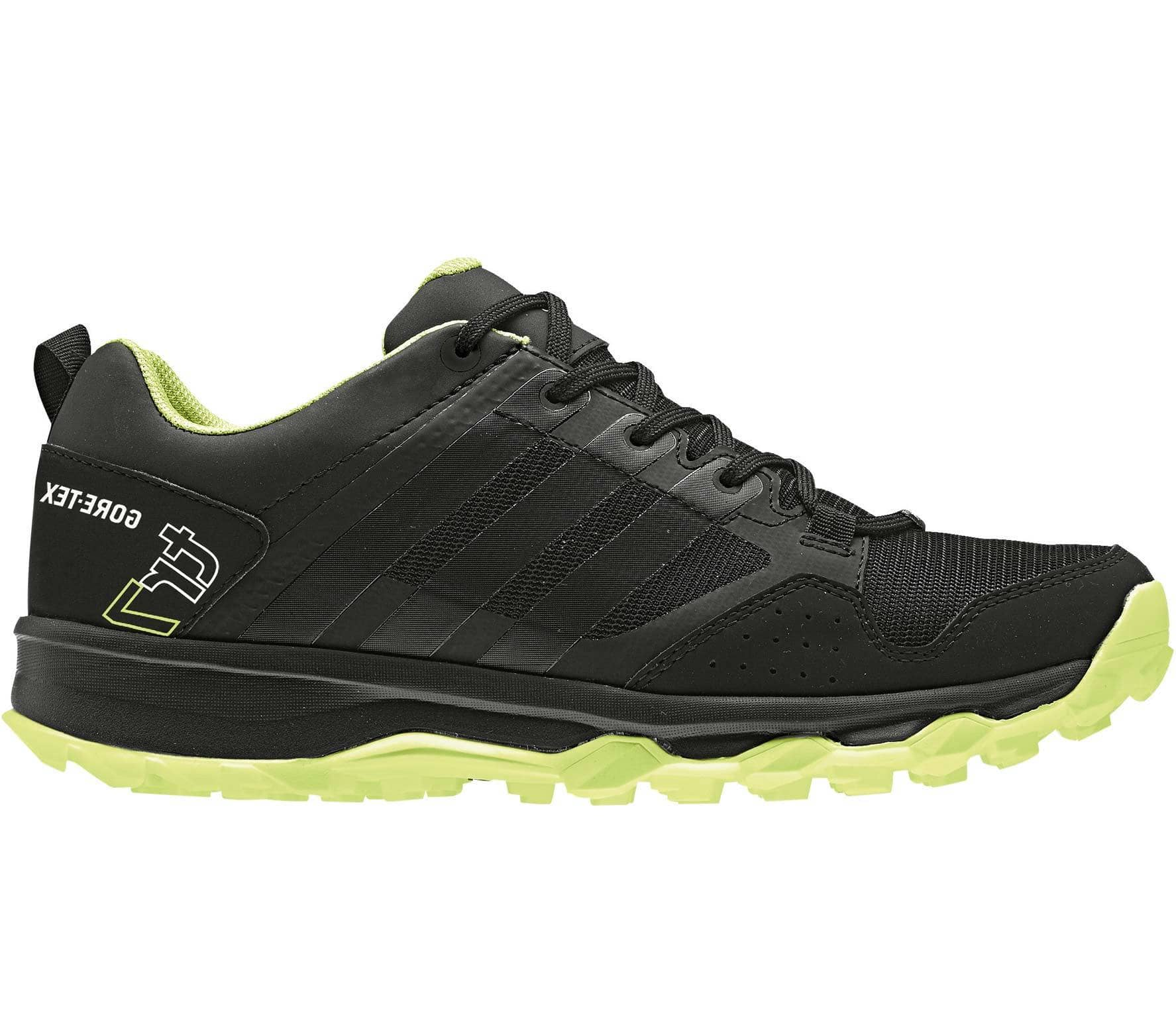 adidas Kanadia 7 TR GTX women's running shoes Women
