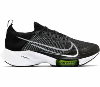 Nike Air Zoom Tempo Next% Flyknit Men Running-Shoe