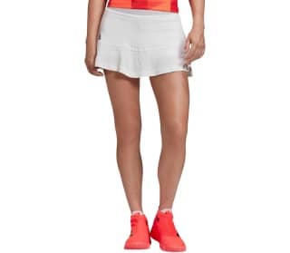 adidas Ma Olymp High Rise Women Tennis Skirt