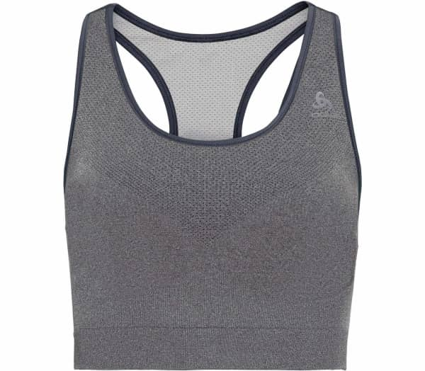 ODLO SEAMLESS MEDIUM CERAMICOOL Damen Sport BH - 1