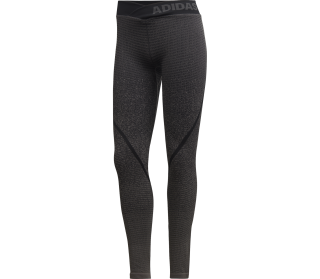 adidas Alphaskin Tech 360 Femmes Collant