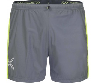 Montura Run Fast Heren Outdoorshorts