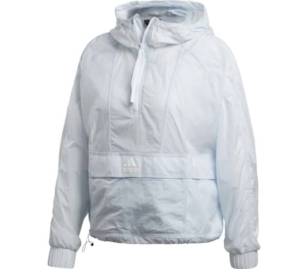 ADIDAS Wind.Rdy Women Jacket - 1
