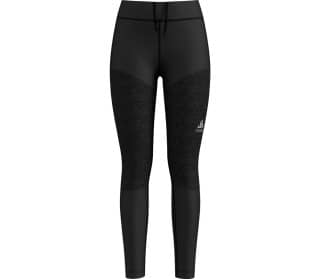 Millennium Yakwarm Women Running Tights