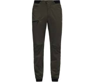 Haglöfs L.I.M Fuse Men Trousers
