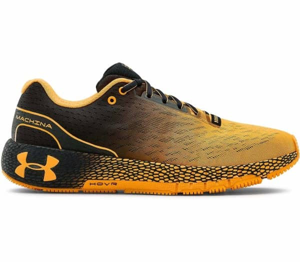 UNDER ARMOUR HOVR™ Machina Men Running Shoes  - 1