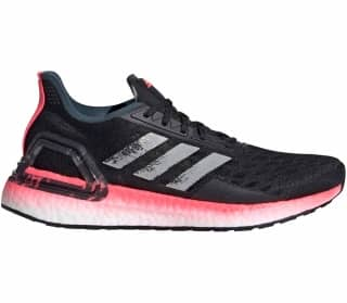 adidas Ultraboost PB Women Running Shoes