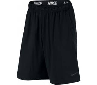 Training Men Training Shorts