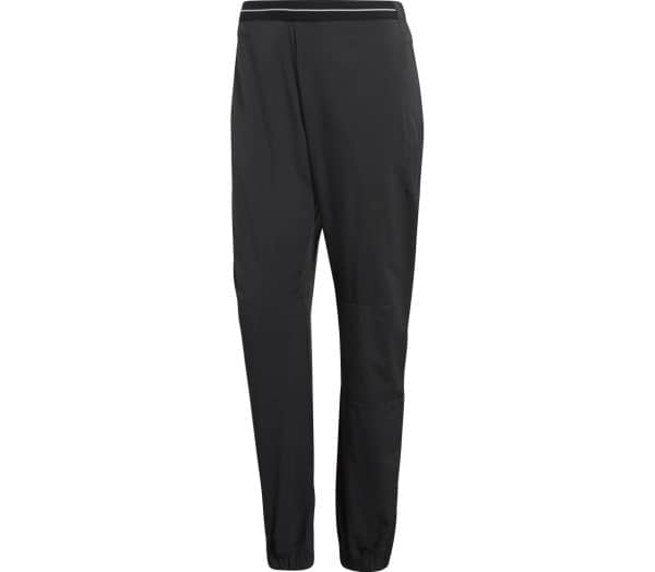 ADIDAS LiteFlex Women Trousers - 1