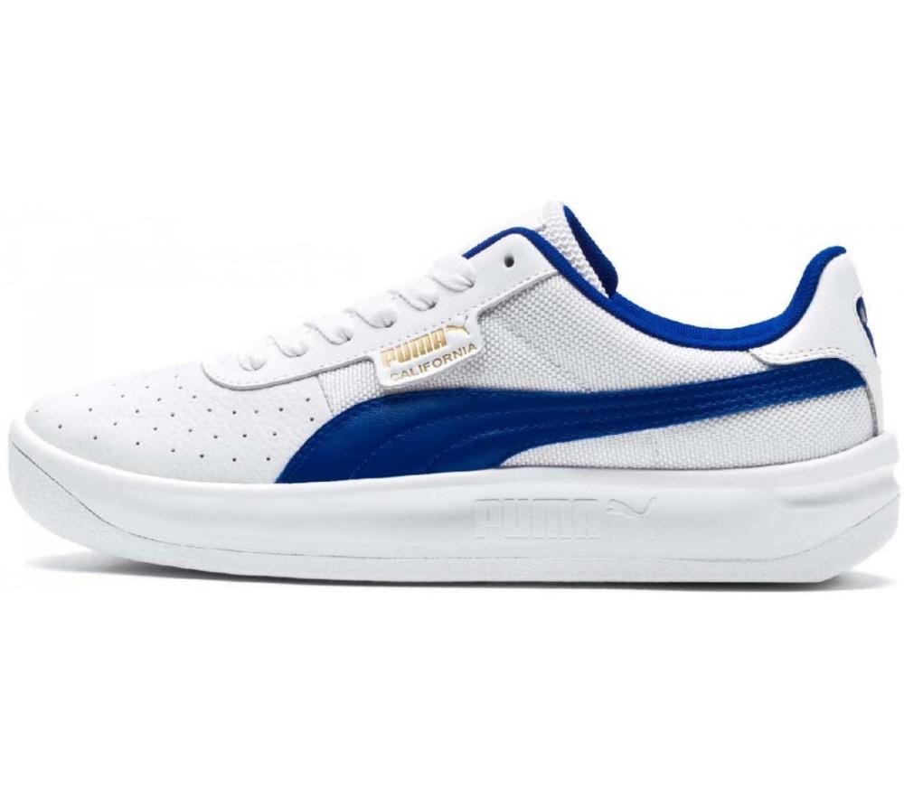 California Dam Sneakers