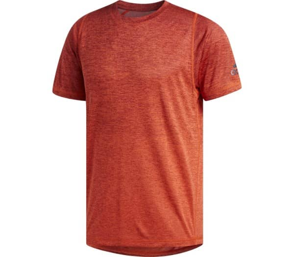 ADIDAS FreeLift 360 Gradient Graphic Herren Trainingsshirt - 1