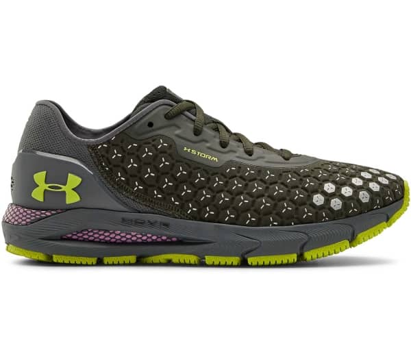 UNDER ARMOUR HOVR™ Sonic 3 Storm Women Running Shoes  - 1