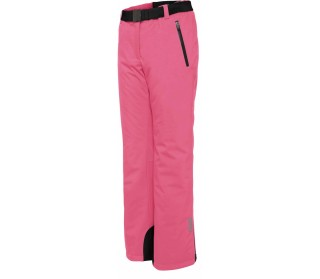 Colmar Spacerace Women Ski Trousers