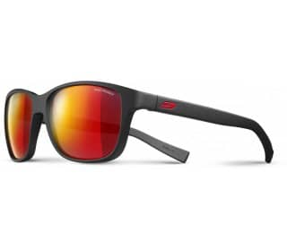 Julbo Powell Sunglasses