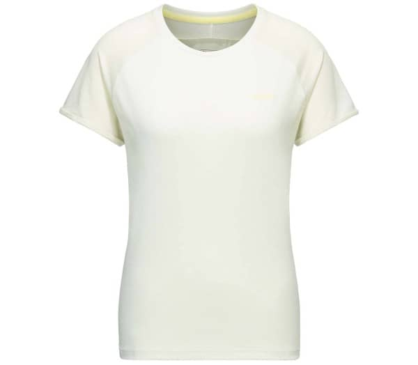 PYUA Skip Women Functional Top - 1