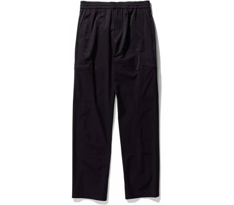 Luther Straight Packable Herren Tech Pants