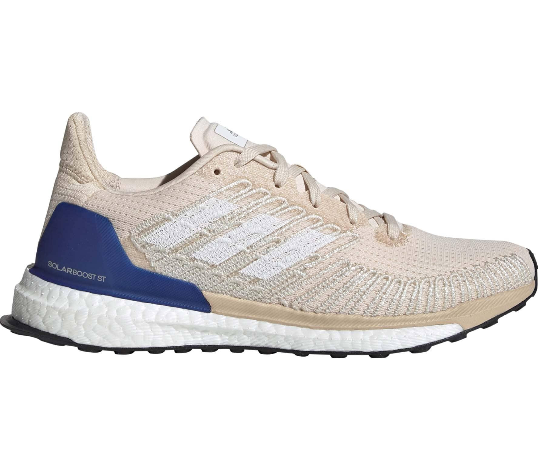 official photos united states classic fit Solarboost ST 19 Damen Laufschuh