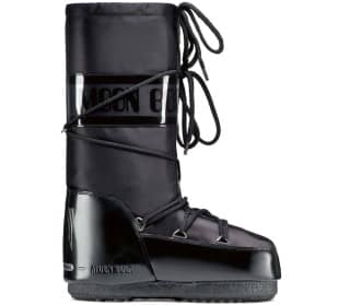 Glance Dames Winterschoenen