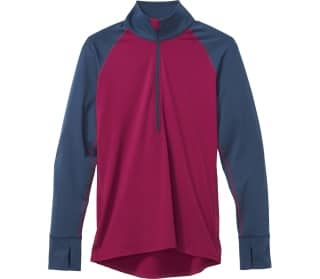 Marmot Baselayer Women Midlayer