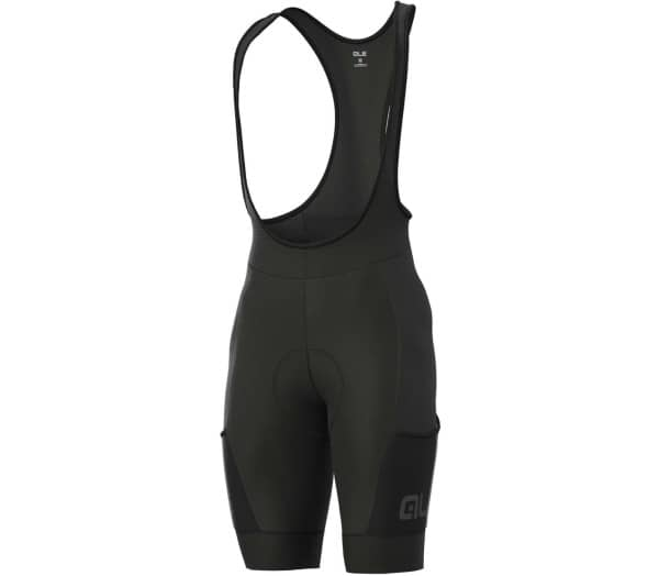 ALÉ Off-Road Men Cycling Trousers - 1