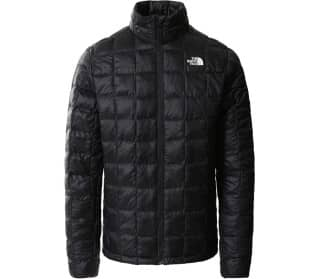 The North Face ThermoBall™ Eco Men Insulated Jacket