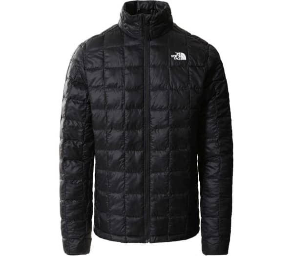 THE NORTH FACE ThermoBall™ Eco Herren Isolationsjacke - 1