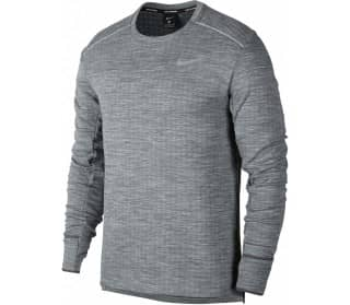 Therma Sphere Element Herren Funktionssweatshirt