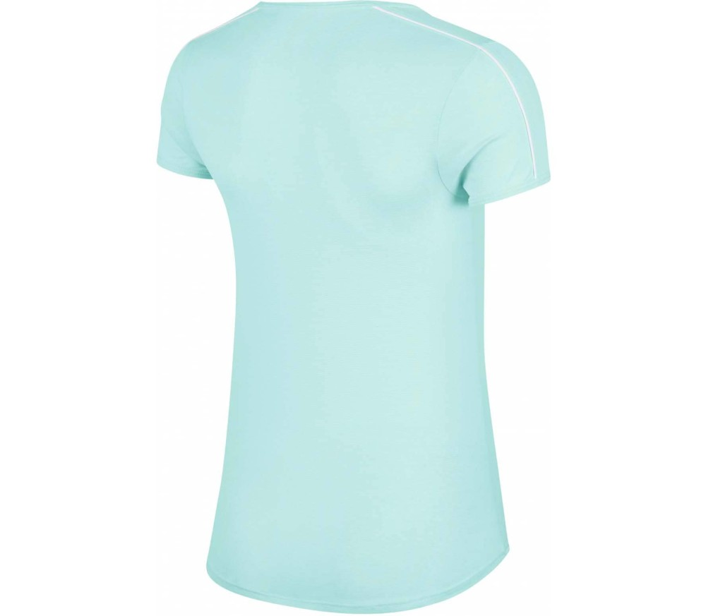Nike Court Dri-FIT women's tennis top Damen