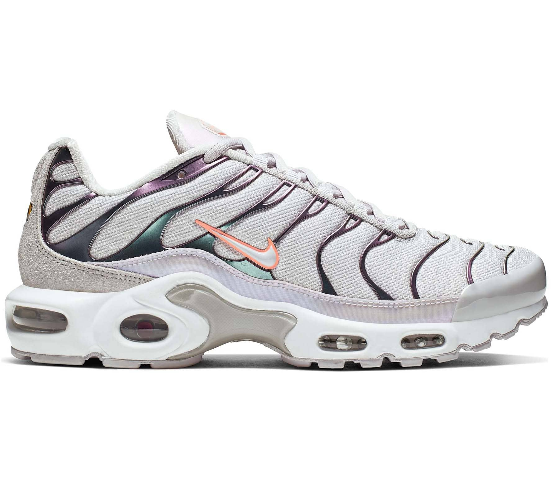 Air Max Plus Women Sneakers