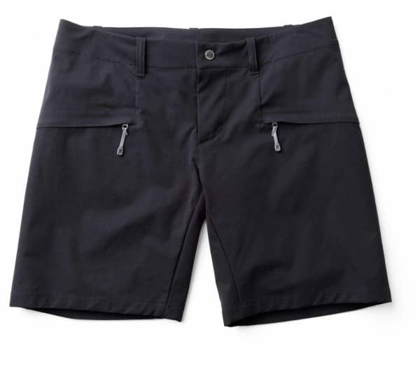 HOUDINI Daybreak Women Shorts - 1