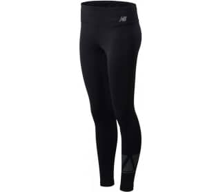 New Balance WP01214 Damen Track Pants