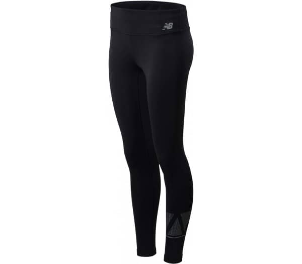 NEW BALANCE WP01214 Dames Joggingbroek - 1