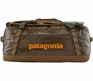 Patagonia Black Hole 55l Bag