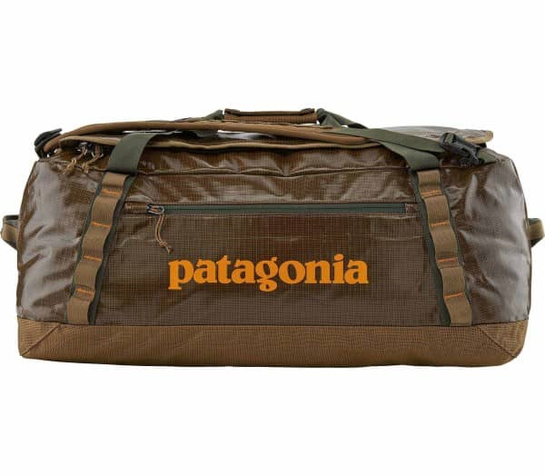 PATAGONIA Black Hole 55l Bag - 1