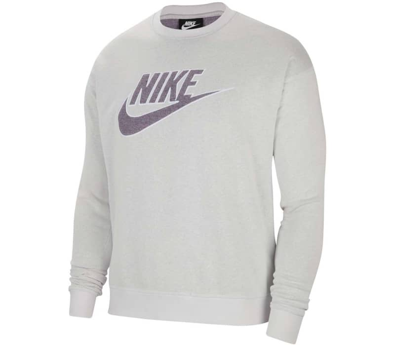 Essentials Hommes Sweat