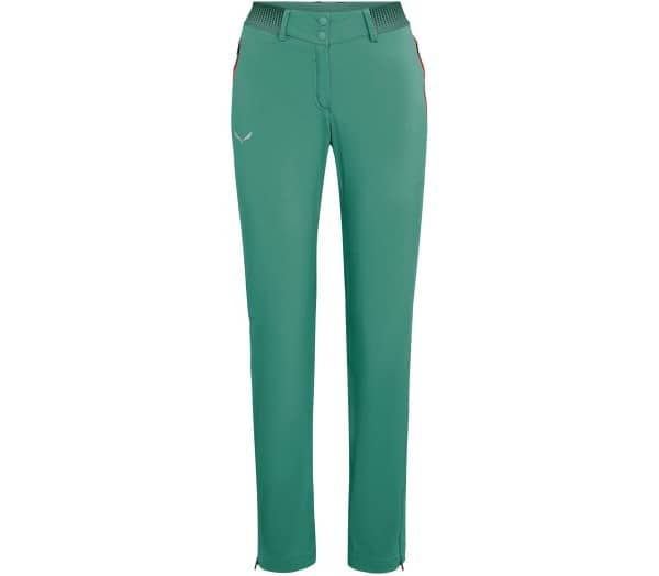 SALEWA Pedroc 3 Durastretch Women Outdoor Trousers - 1