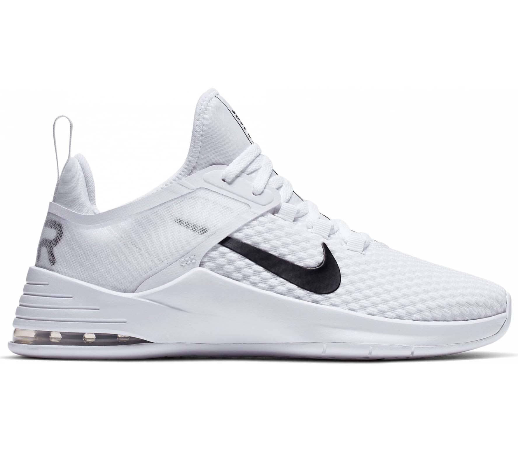 Nike Air Max Bella TR 2 Women white
