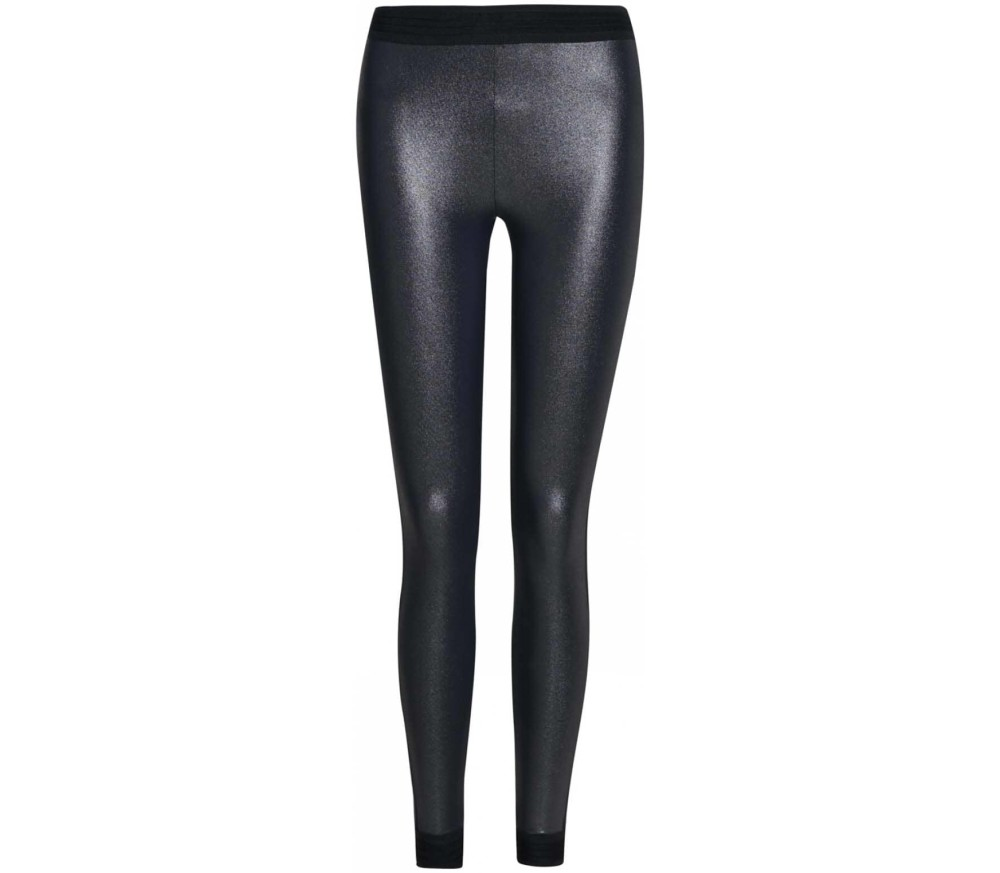 Mahina Kala Damen Leggings