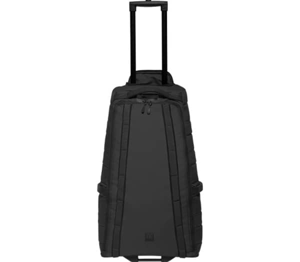 DOUCHEBAGS Little Bastard 60L Duffel Tasche - 1