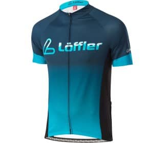 Löffler Messenger Men Cycling Jersey
