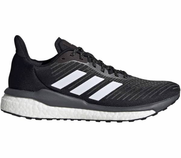 ADIDAS Solar Drive 19 Women Running Shoes  - 1