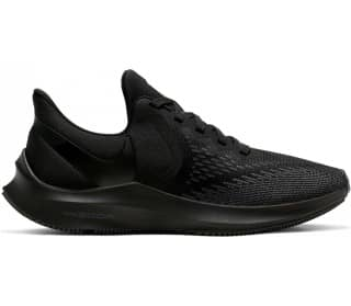 Air Zoom Winflo 6 Hommes Chaussures running