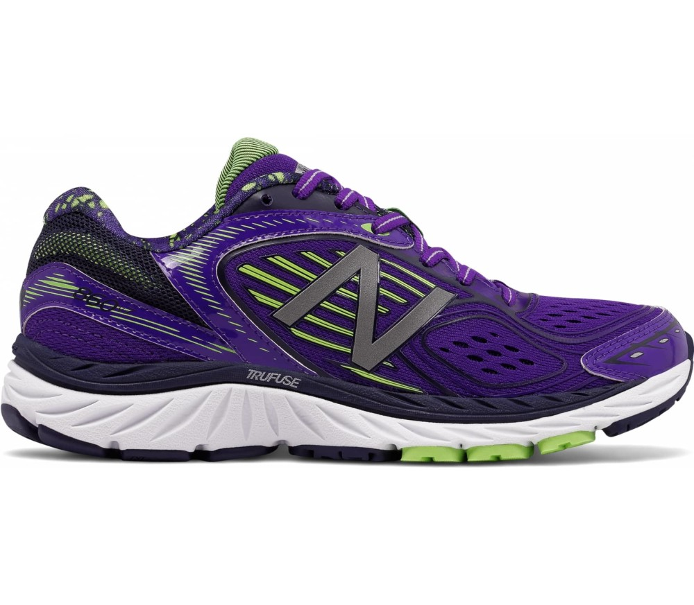 Buy New Balance Shoes Online Europe